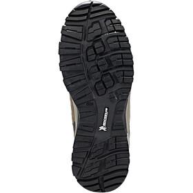 Hi-Tec Altitude VI Lite Mid i WP Shoes Men dark taupe/olive night/warm grey